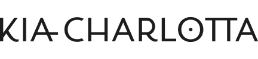 KIA CHARLOTTA Logo