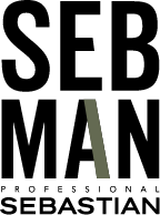 SEB MAN Logo